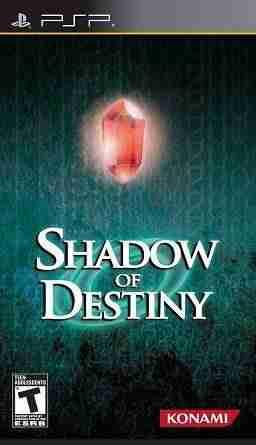 Descargar Shadow Of Destiny [English] por Torrent